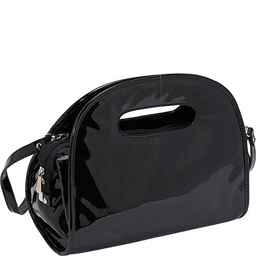 soapbox-bags-bahama-essentials-bag-patent-black-patent