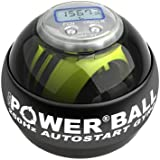 Powerball 250Hz Autostart Pro