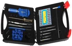 Paylak TS9070 Watch Band Repair Size Tools Watch Repair Kit