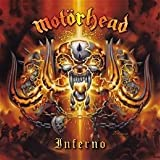 Inferno by MOTORHEAD