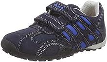 Comprar Geox Jr Snake - Zapatillas Niños