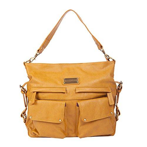 kelly-moore-kmb-sueb-mus-2-sues-bag-for-dslr-camera-mustard-yellow