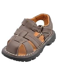 """Josmo Boys """"Nature Lad"""" Sandals"""