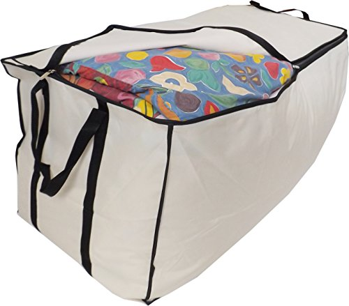 stupidly-useful-extra-large-bedding-chest-with-reinforced-handles-heavy-duty-215-litre-capacity-bag-