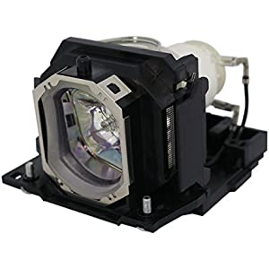 Lutema 78-6972-0106-5-l01 3M Replacement DLP/LCD Cinema Projector Lamp