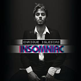 Don't You Forget About Me: Enrique Iglesias: Amazon.co.uk ...