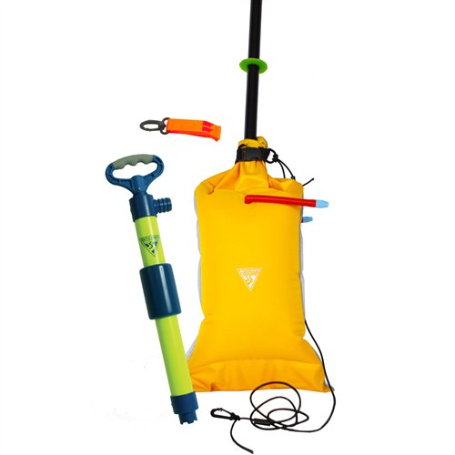 Seattle Sports Basic Safety Kit (Basic Safety Harness compare prices)