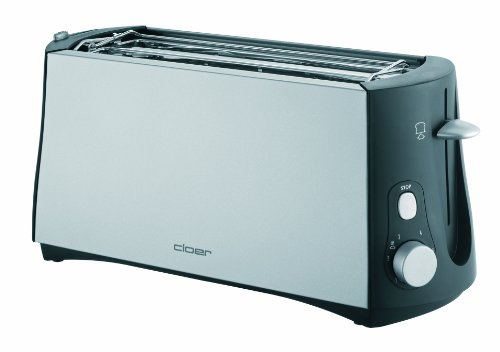 product r toaster to cookworks slot click slice web zoom buy long white toasters argos