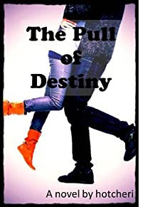 The Pull Of Destiny by hotcheri ebook deal