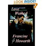 Walked contemporary romantic suspense ebook