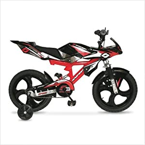 Bikes That Look Like Motorcycles For Kids Bicycles That Look Like
