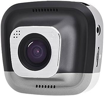 Cobra CDR855BT Full HD 1080P Dash Cam