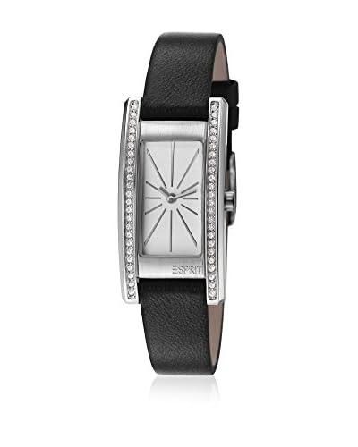 Esprit Reloj de cuarzo Woman ES106172002  20 mm