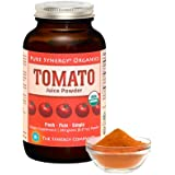 Tomato Juice Powder - Pure Synergy Organics