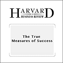 What Good are Shareholders? (Harvard Business Review) (       UNABRIDGED) by Michael J. Mauboussin Narrated by Todd Mundt