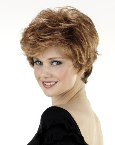 tony-of-beverly-womens-synthetic-wig-dion-kahlua-medium-brown-w-25-gold-hi-lights-by-tony-of-beverly