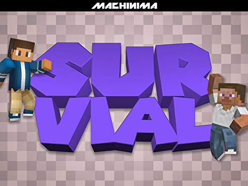 Clip: Survival - Season 4