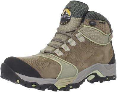 La Sportiva Ladies FC ECO 3.0 GTX Hiking Boot by La Sportiva