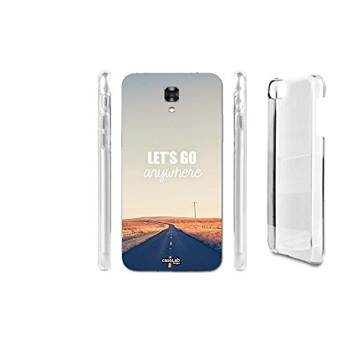 caselabdesigns-crystal-hulle-case-cover-andiamo-ovunque-fur-lg-x-screen-k500n-struktur-im-hart-mater