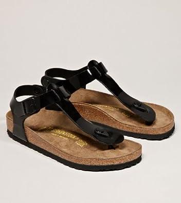 Low price Birkenstock Kairo Sandal