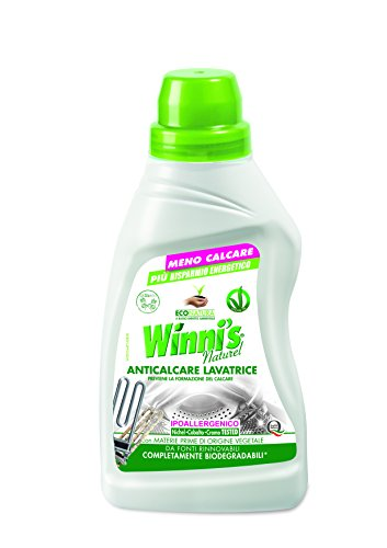 winnis-anticalcare-lavatrice-750-ml