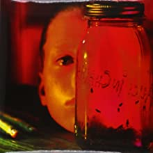 Jar of Flies / Sap