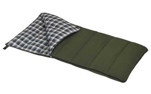 wenzel-conquest-25-degree-sleeping-bag