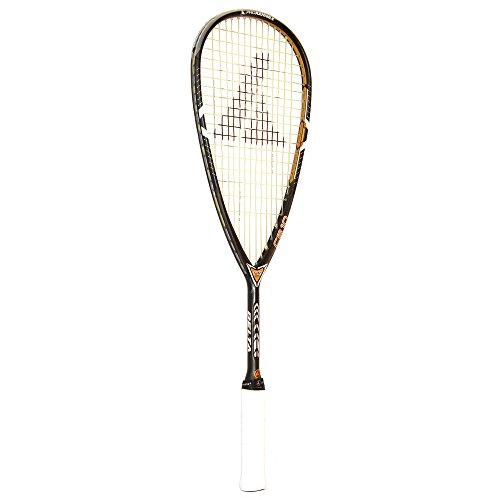ProKennex Delta CB 10 Squash Racket