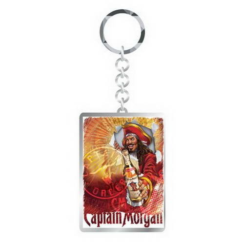 captain-morgan-tear-away-label-keychain