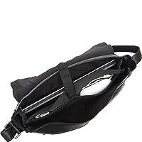 David King & Co. Laptop Messenger Bag Plus by David King & Co.