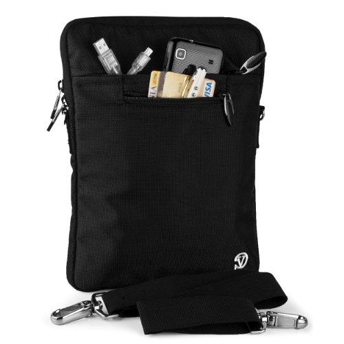 Toddler Boy Backpack front-1052263