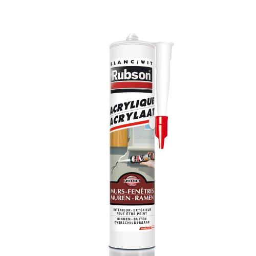 rubson-mastic-construction-murs-et-fenetres-blanc-280-ml