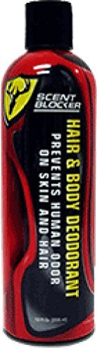 robinson-outdoor-products-scent-blocker-hair-body-deoderant-12oz-by-robinson-outdoor-products