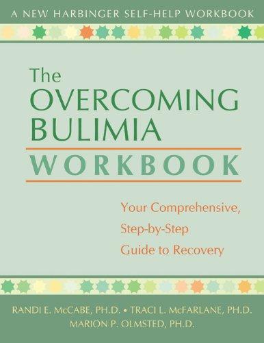 Buy Bulimia Now!