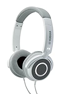 Review and Buying Guide of Cheap  Yamaha HPH-200 Headphones