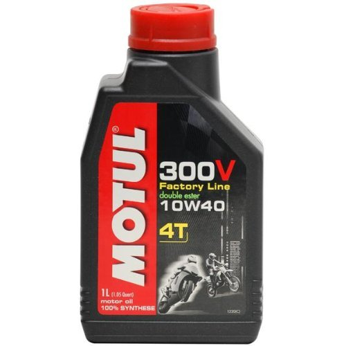 motul-300v-4t-competition-synthetic-oil-10w40-4l-836141-101352