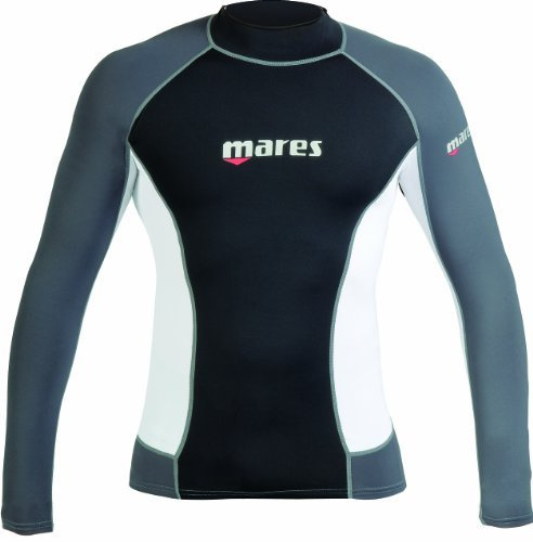 mares-uv-shirt-uomo-lycra-rashguard-ls-md