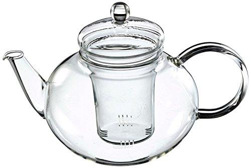 trendglas-jena-miko-tea-pot-classic-design-with-glass-sieve-12-litres