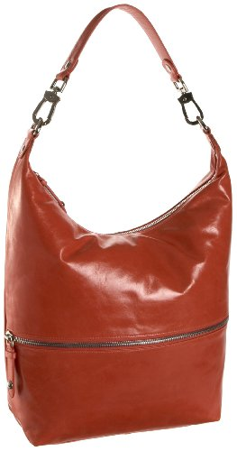 Hobo International Jude Vintage Leather Hobo