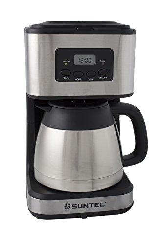 suntec-wellness-28267-filter-kaffeemaschine-kam-8267-digital-1-l-edelstahl-maximal-900-w