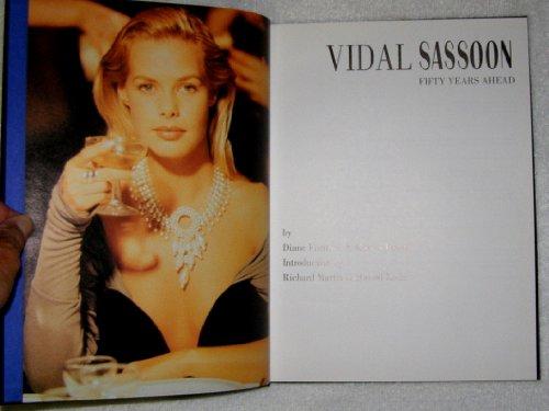 vidal-sassoon-fifty-years-ahead