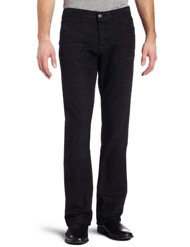Cheap Earnest Sewn Mens Ace Slim Tight Bootcut Jeans   Buy Mens Jeans 36x29 SaleBestsellers ...