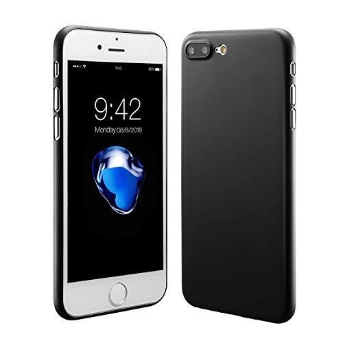 Custodia-di-iPhone-7-Plussottilissimo-adatto-perfetto-la-pi-sottile-duro-custodia-protettiva-del-mondo-il-cover-posteriore-del-paraurti-nero-03mm
