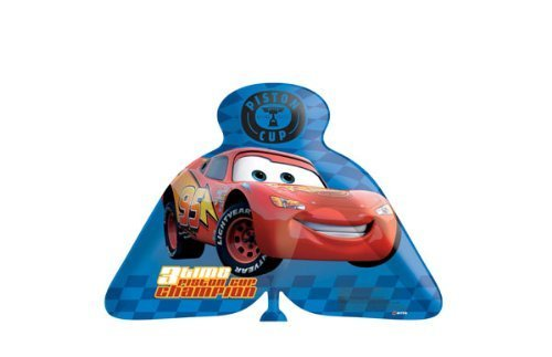 Disney Cars Inflatable Kite - 1