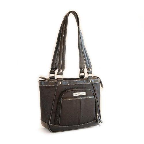 clark-mayfield-sellwood-metro-mini-tablet-handbag-105-black