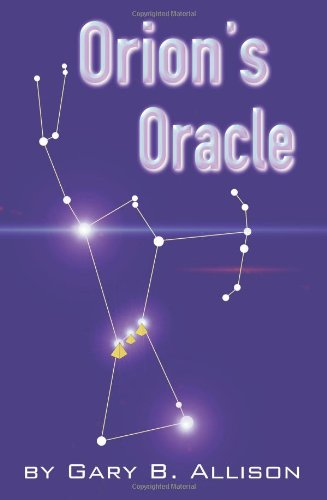 Orions Oracle