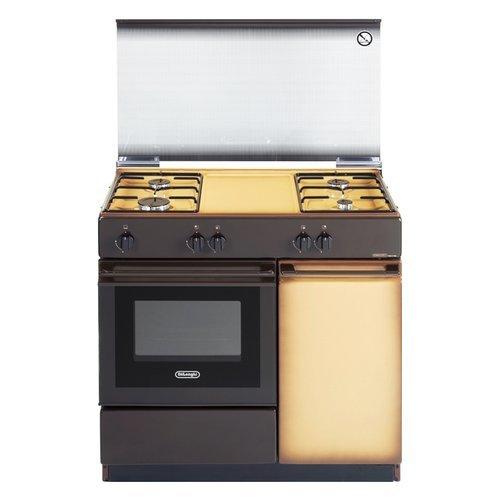 cucina-86x50-portab4f-gas-forno-gas-coppertone-sg
