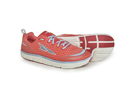 altra-running-womens-intuition-3-running-shoe-coral-blue-85-m-us