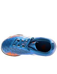 Adidas Predator Predito LZ TRX TF J (GS) Boys Soccer Cleats