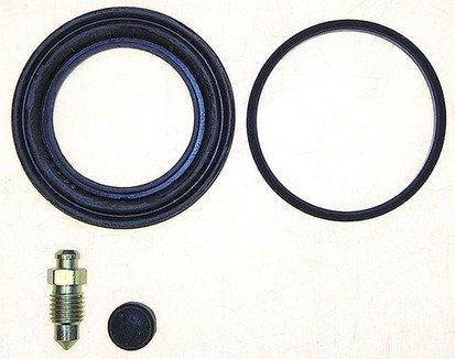 NK 8826004 Repair Kit, Brake Calliper